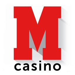 Marca Casino - slots, Ruleta