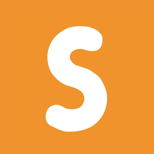Sublet.com - Furnished Rentals
