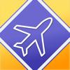 空港ファン