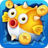 Codes for Fish Merger(International) Hack
