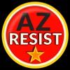AZ Resist - iPhoneアプリ