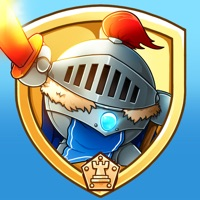 Codes for Crazy Kings:Hero Tower Defense Hack