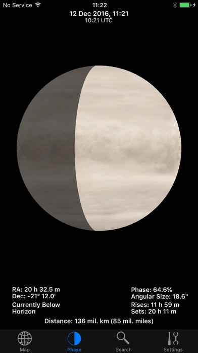 Venus Atlasのおすすめ画像2