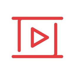 Zoho Show: Presentation Viewer