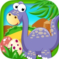 Baby Dinosaur With Top Rhymes free Resources hack