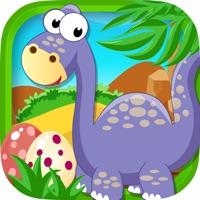 Baby Dinosaur With Top Rhymes Hack Online Generator  img