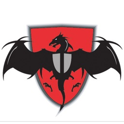 Dragon shield VPN