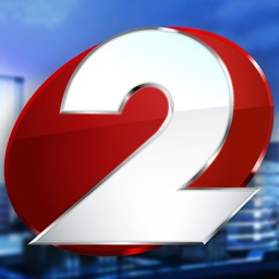 WBAY Action 2 News On the Go by LIN Television Corporation