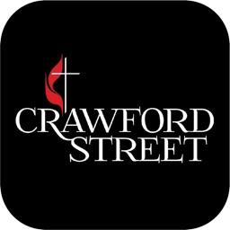 Crawford Street UMC