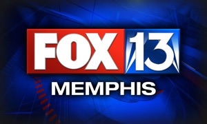 FOX13 - Memphis News
