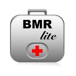 HealthKit BMR Lite
