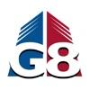 G8 Property Tenbillionapps.com