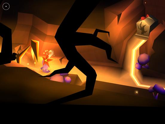 The Enchanted World screenshot 14