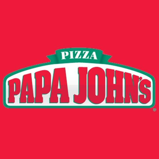 Papa John's Türkiye