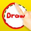 Balance Draw - iPhoneアプリ