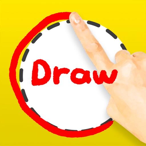 Balance Draw