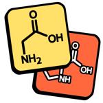Quiz Acides Aminés pour pc