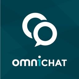 OmniChat