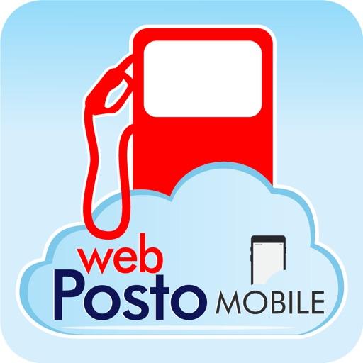 webPosto