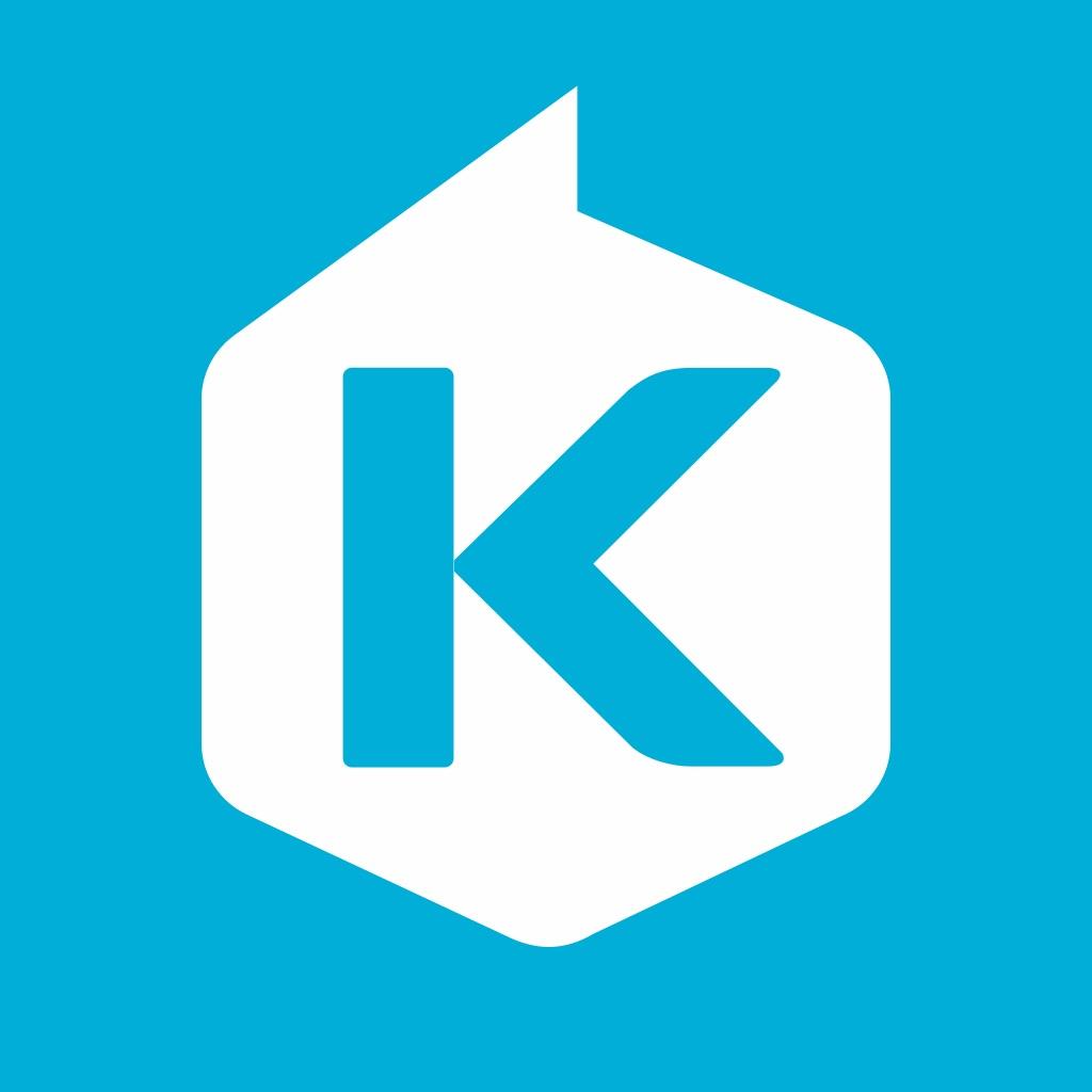 KKBOX - Listen to music 音樂無限聽!