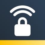 150 Melhor Vpn Security Proxy Vpn Aplicações - Aplicativos