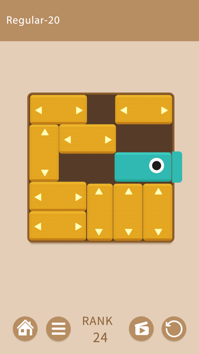 Puzzledom screenshot1