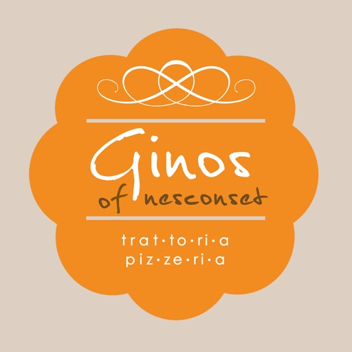 Gino's of Nesconset