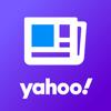 Yahoo News: Live Breaking News - Yahoo