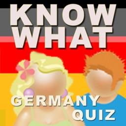 Germany Universal