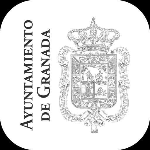 Granada Mejora