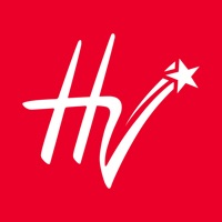 HireVue for Candidates
