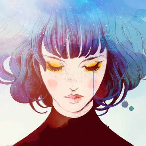 PSA: GRIS has some issues
