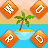 Codes for Crossword Island Hack