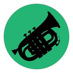 Brass Up!