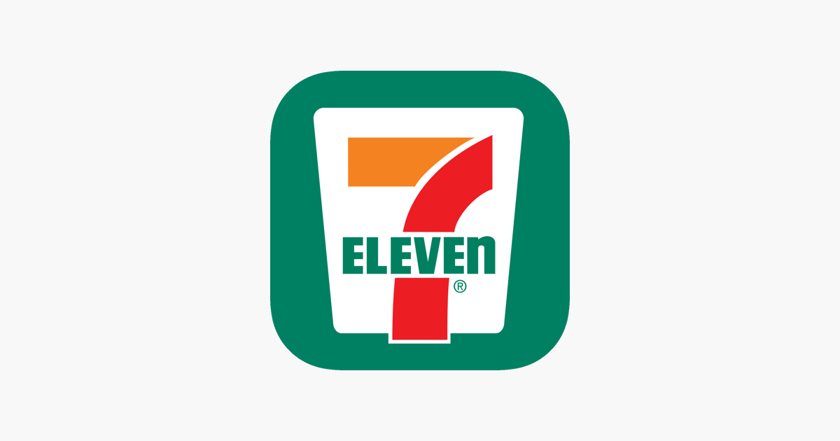 Nearest 711 Store >> 7 Eleven Inc On The App Store