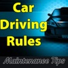 Defensive driving Tips & Trick