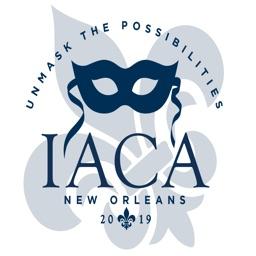 IACA 19 - New Orleans