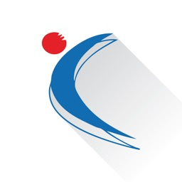 Naukri.com Job Search