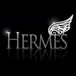 Hermes Player