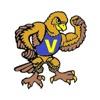 Vassar Elementary