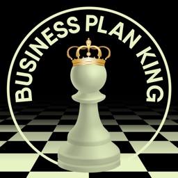 Business Plan King