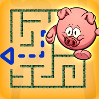 Codes for Piggy Maze Runner kids game Hack