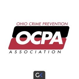 Ohio Crime Prevention Assoc.