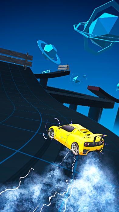 Drift Star - Burnouts screenshot 2