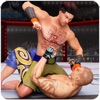 Combat Fighting: fight games - iPadアプリ