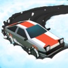 Snow Drift! - iPhoneアプリ