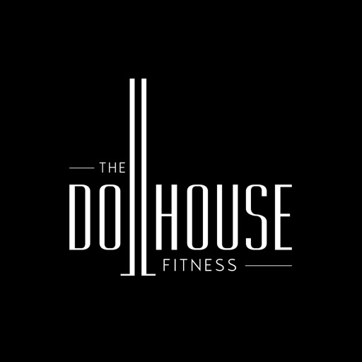 The Dollhouse Fitness