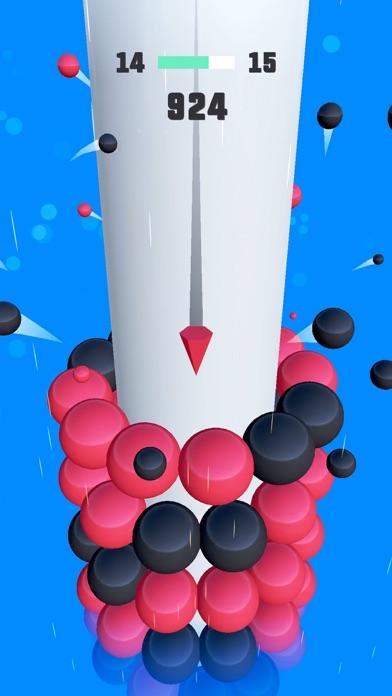 Télécharger Bubble Pop 3D! pour Android