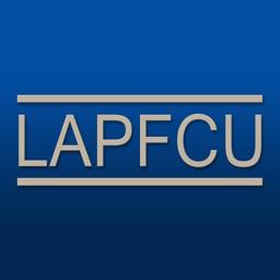 Los Angeles Police FCU Mobile