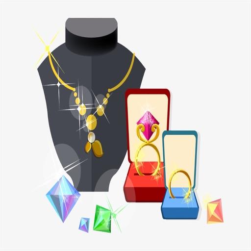 JewelryLNQ